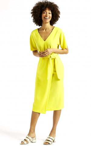 Платье Marks & Spencer 48/50