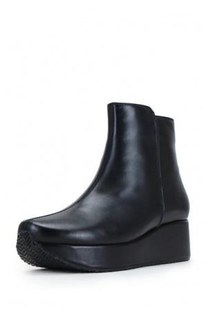 Ботинки Pierre Cardin, размер 40-41