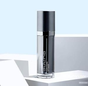 Лифтинг-сыворотка с черным трюфелем Bueno Hydro Volume Lift Serum