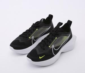 Кроссовки Nike vista lite, 37