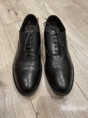 Мужские туфли Baldinini 44 EU
