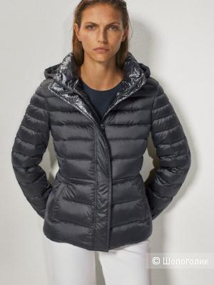 Куртка Massimo Dutti. Размер 40-42 (XS)