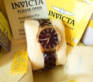 Женские часы Invicta