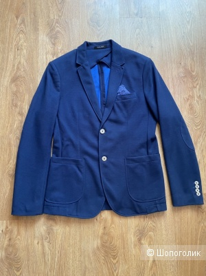 Пиджак Zara, размер 52