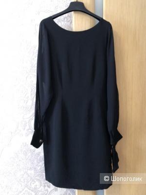 Платье Penny Black размер 44