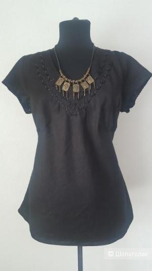 Блузка TU.размер 16