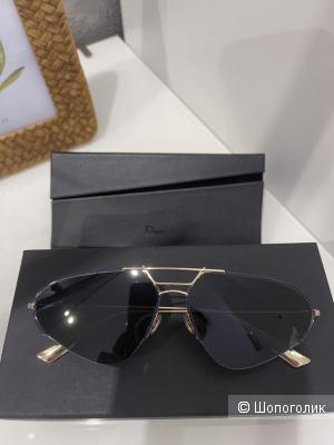 Очки Dior  62 новые