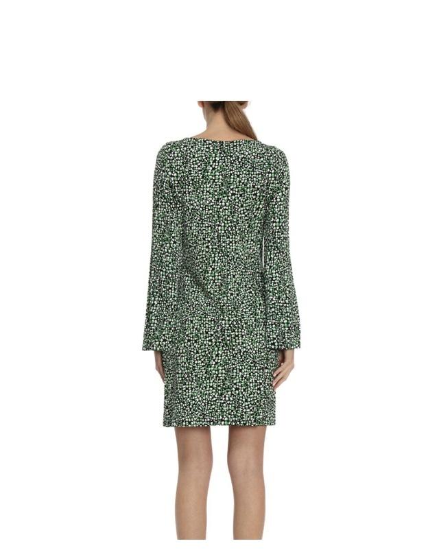 Платье Michael Michael Kors размер S