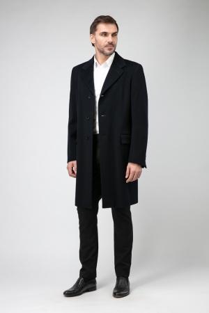 Пальто MONTEGO, размер 48-50-52