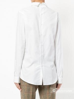 Рубашка kikisix, размер m