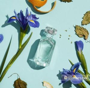 Парфюм TIFFANY & CO Tiffany & Co  30ML