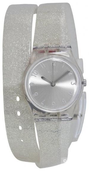 Часы Swatch One size