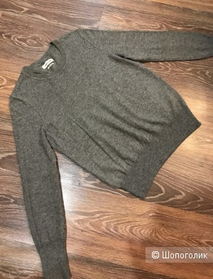 Кофта-пуловер Isabel Маrаnt Etoile, 44-46 размер