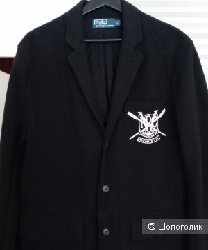 Пиджак  Ralph Lauren, 50-52 размер