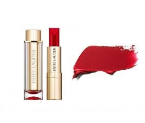 Помада Estée Lauder Pure Color Love lipstick 310 Bar Red 3.5g