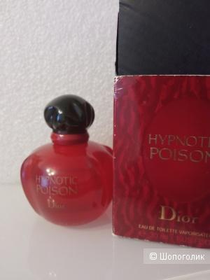 Hypnotic Poison(edt, от 30 мл) Dior