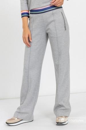 Спортивные брюки Bogner, D38/M