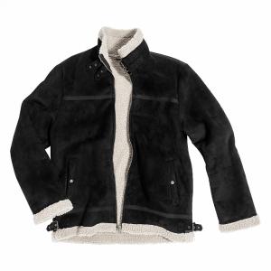 Куртка мужская Пилот Норд, размер 3XL