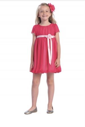 Платье  Sweet kids 5 лет