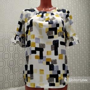 Блузка TU,размер 46-48