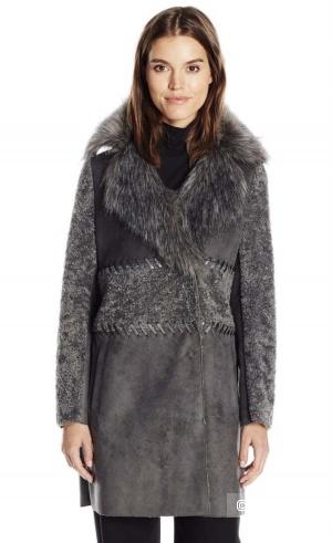 Пальто Elie Tahari, размер S.