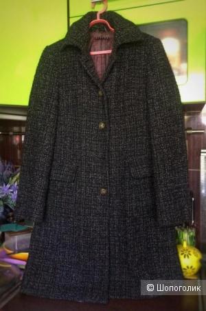 Пальто Sisley, 46-48 рр