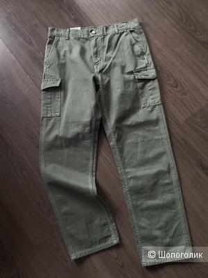 Штаны Pepe Jeans London, pp 29