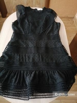 Платье, zimmerman, m