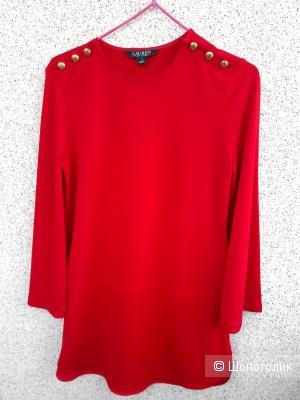 Блуза Ralph Lauren, S