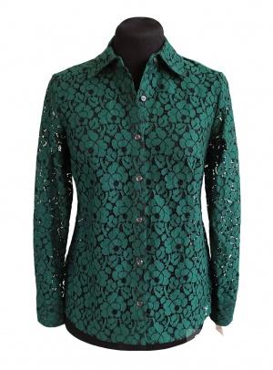 Блузка/ рубашка Charter Club 6Р US (S, 34 EU, 44 Rus)