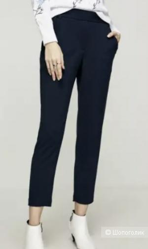 Брюки Zara размер 44-46
