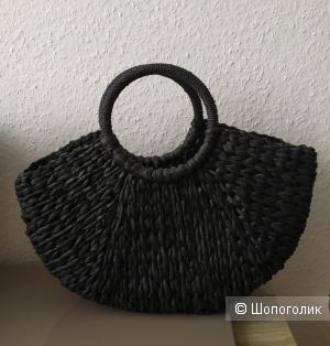 Сумка Zara, one size