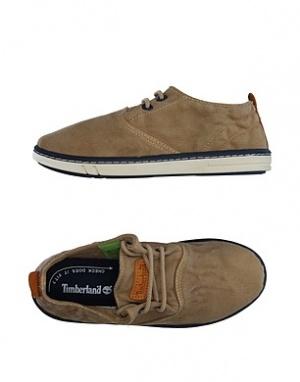 Ботинки Timberland 31 р