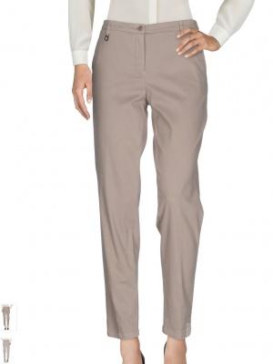 Брюки Armani Jeans, 48-50 размер