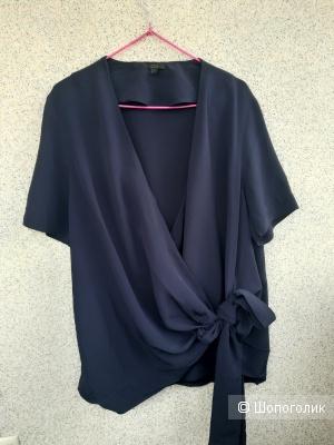 Блузка Cos, 44-46