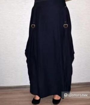 Юбка Guzella, 48-52 рр