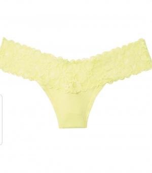 Трусики Victoria Secret,  размер S,L