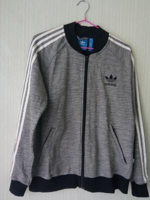 Толстовка Adidas размер 16