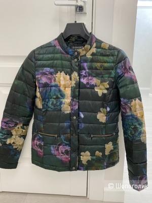 Куртка демисезонная Concept Club, размер M (44)
