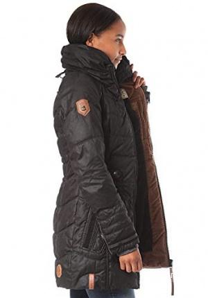 Зимнее пальто Naketano,M