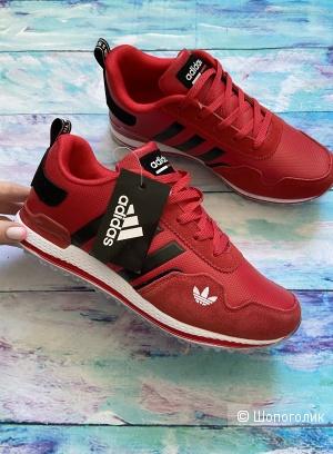 Мужские кроссовки Adidas р.41-44