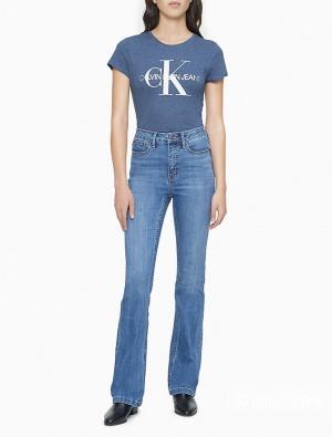 Женские джинсы Calvin Klein, p. 26