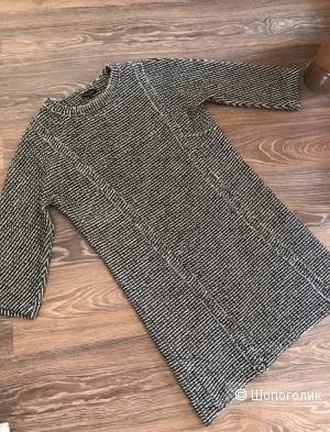 Платье Massimo Dutti, размер 46(М)