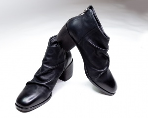 Ботинки Lemare размер 39,5