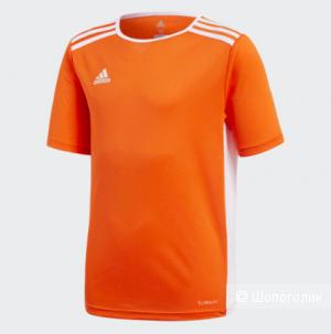 Футболка Adidas р.140 (на 130-140 см)