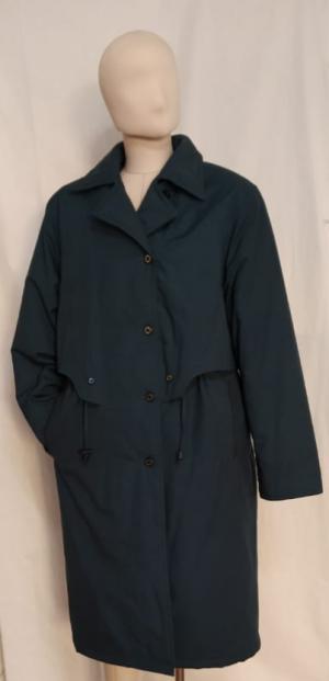 Пальто утеплённое Pinakris, L, оверсайз