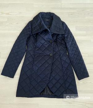 Пальто Elie Tahari, размер s-m.