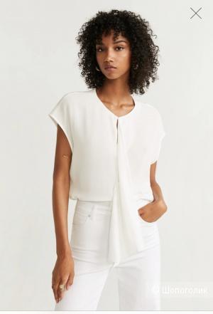 Блуза Mango, размер L