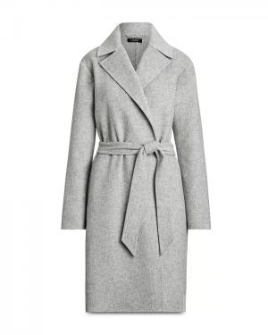 Пальто Ralph Lauren р. 46-48-50