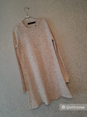 Платье Vero Moda размер 44+-